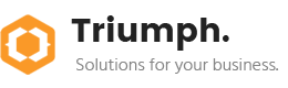 Triumph - Business Consulting and Professional Services Joomla Template